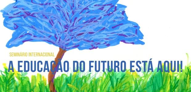 banner_seminario4